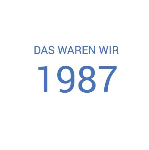 das-waren-wir-1987