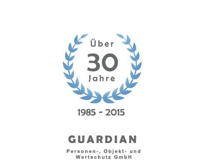 historie-guardian-30-j